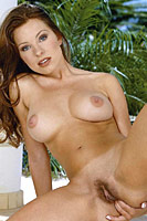 Viewpornstars Natural Big Tits Patio