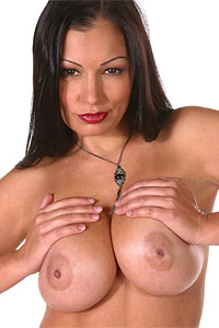 Viewpornstars Aria Giovanni Matrix