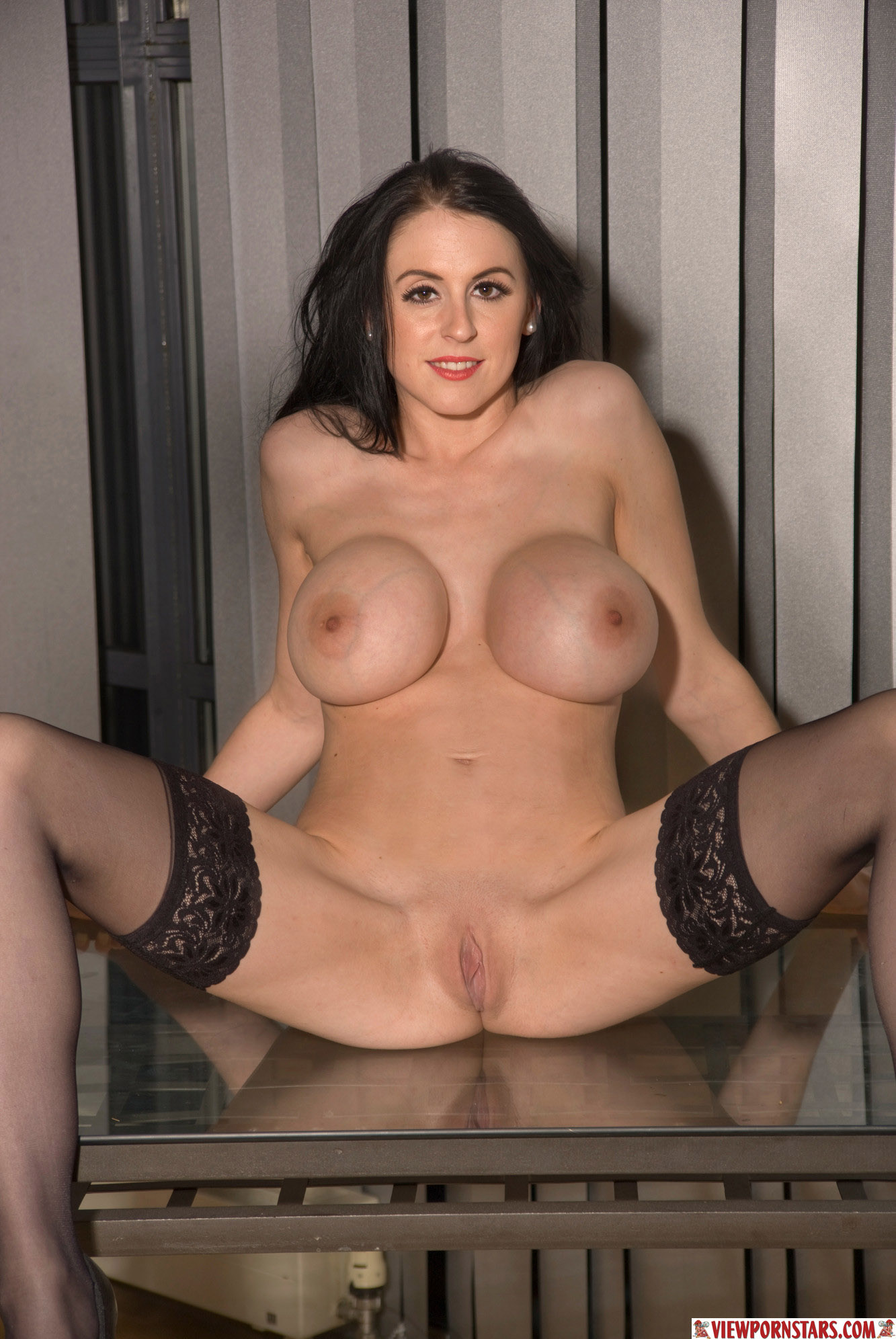 big black tits brunettes pictures viewpornstars
