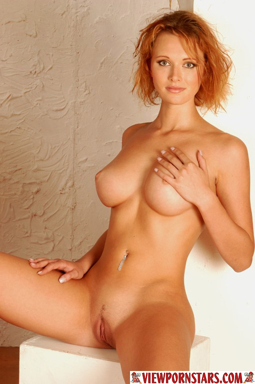 Naked girls real tits