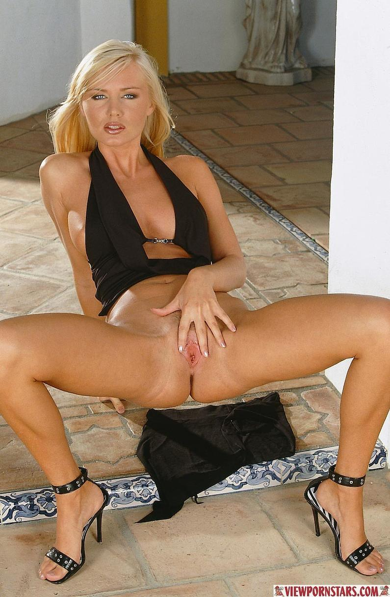 browse over 5000 free samples at viewpornstars     click here